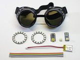 led_pixels_goggle-kit-sm.jpg