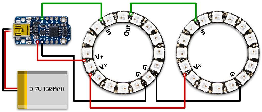 led_pixels_goggles-diagram.jpg