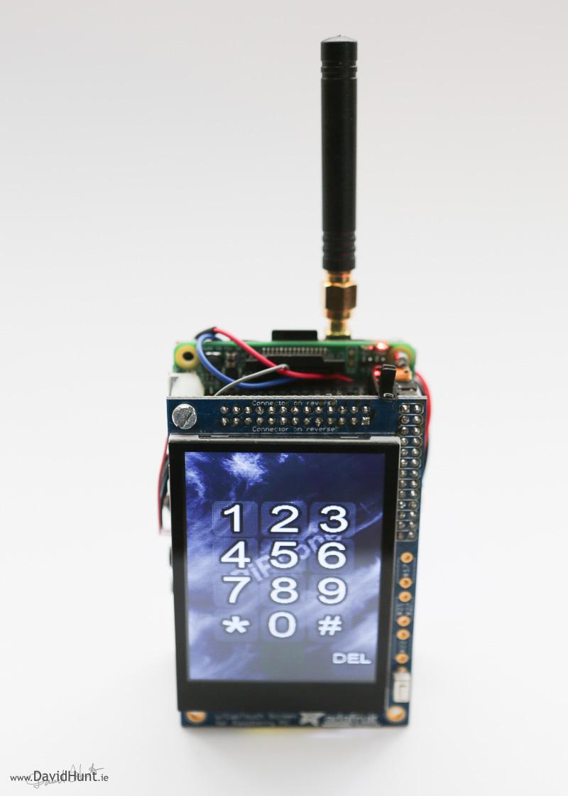 components_SZ0A6475.jpg