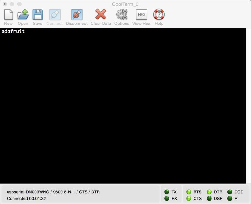 adafruit_products_Screen_Shot_2014-11-08_at_23.33.20.png
