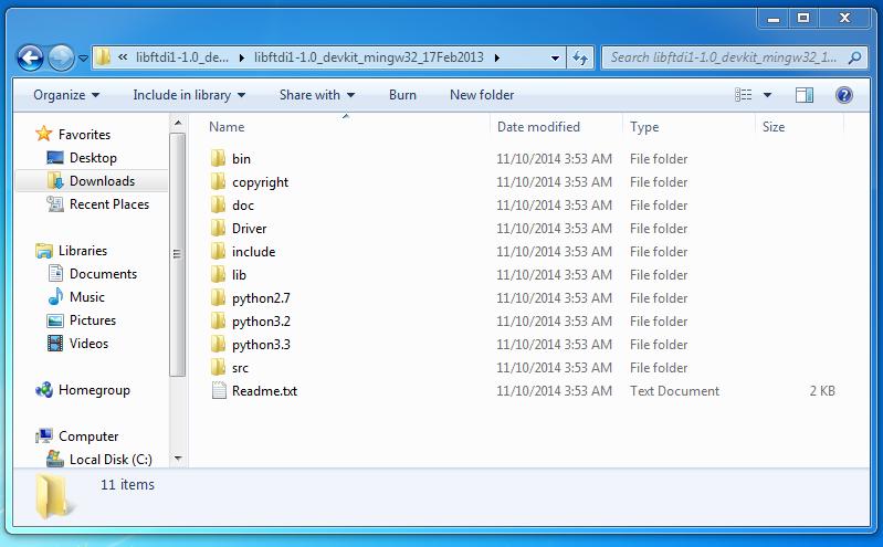 components_Windows_libFTDI_Download.png