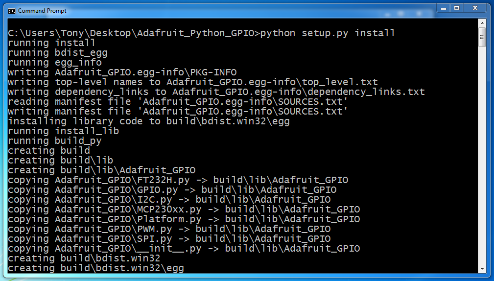 components_Windows_Python_Setup_Install.png