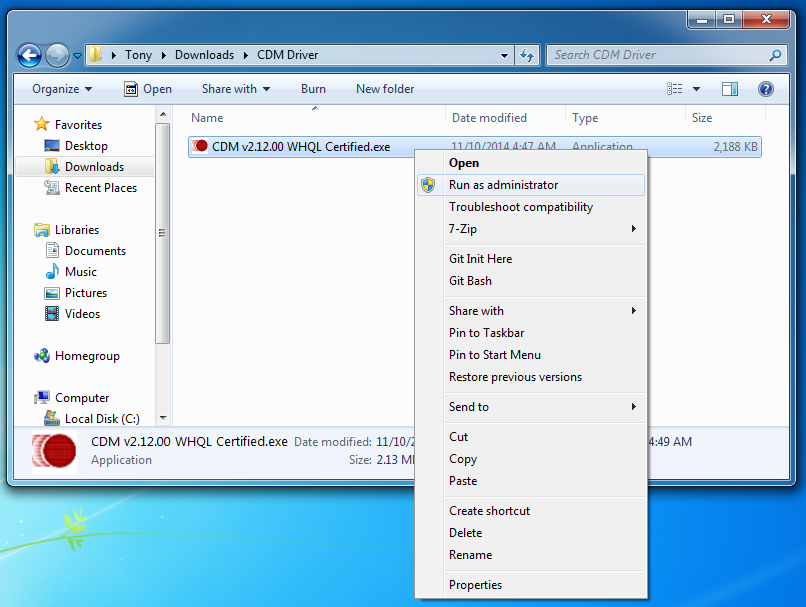 components_Windows_install_VCP.png