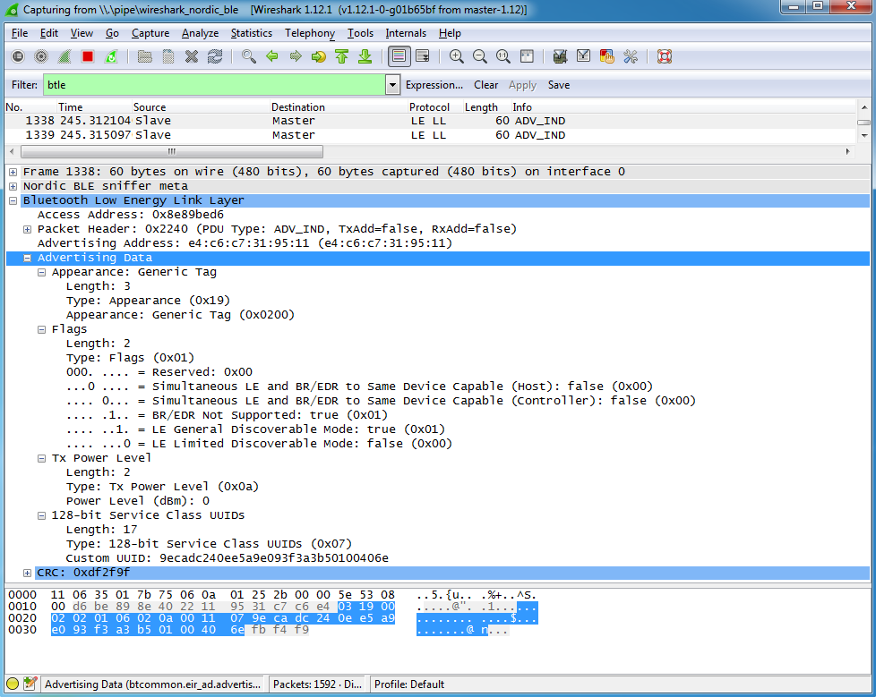 adafruit_products_4_nRF-Sniffer_Wireshark_AdvPacket.png