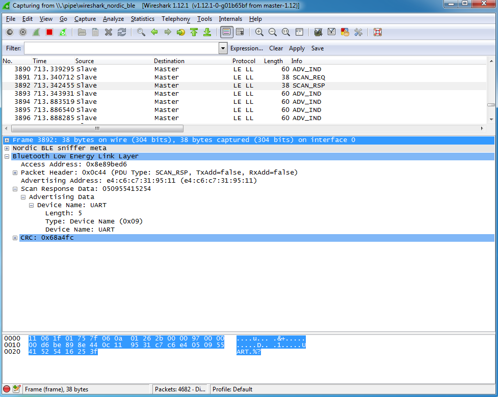 adafruit_products_5_nRF-Sniffer_Wireshark_ScanResponse.png