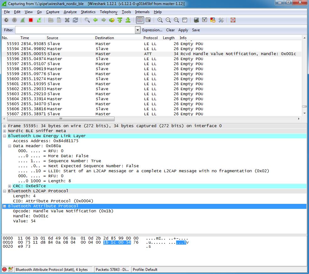 adafruit_products_9_nRF-Sniffer_Wireshark_SendT.png