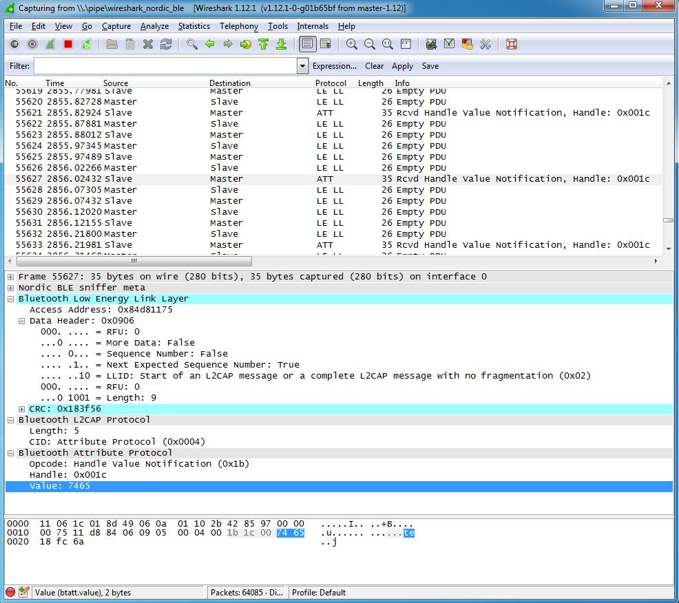 adafruit_products_10_nRF-Sniffer-Wireshark_Sending_te.png