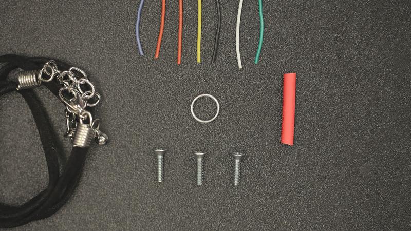 components_parts-2.jpg