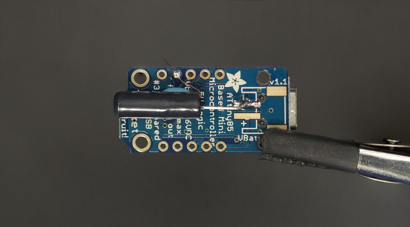 components_vibration-soldered1.jpg