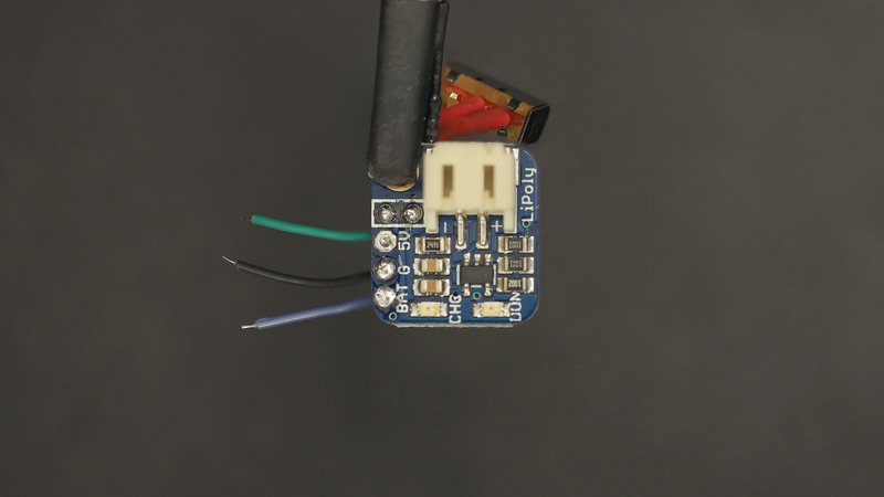 components_lipo-wires.jpg