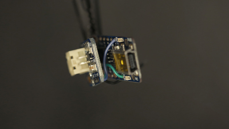 components_lipo-wires-soldered.jpg