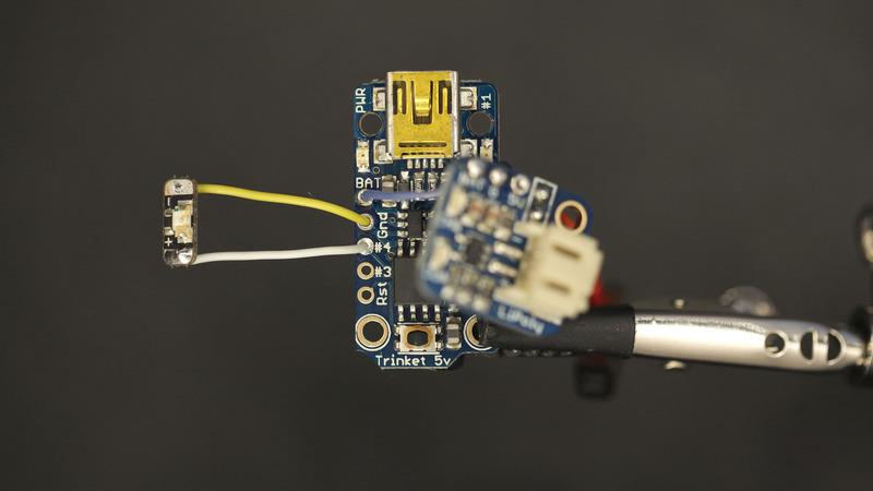 components_led-soldered.jpg