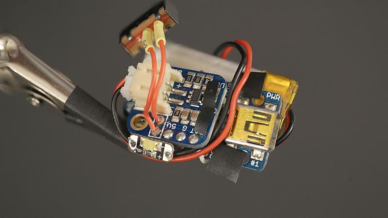 components_tape-leds1.jpg