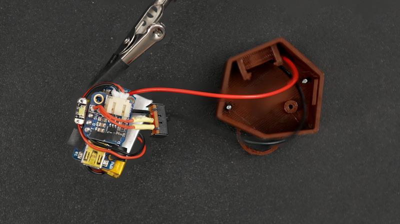 components_piezo_solder_in_case.jpg