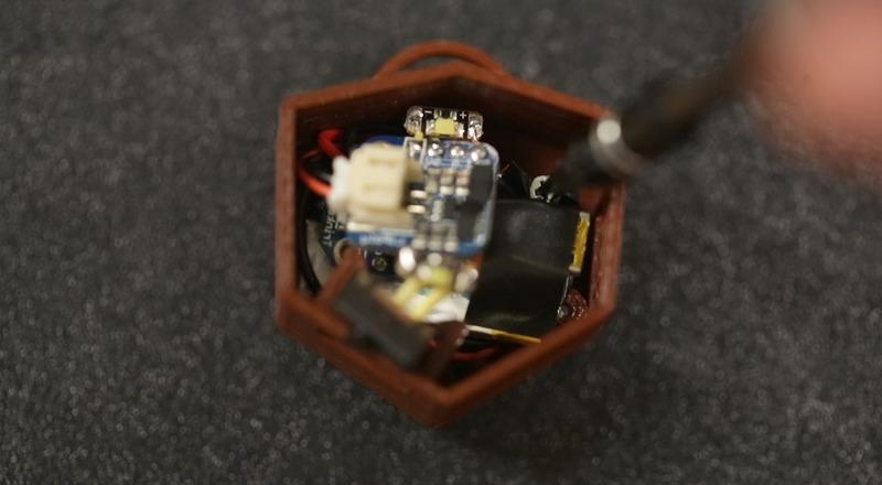components_trinket-mount-screw.jpg