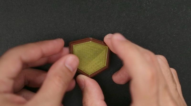 components_diffuser-insert.jpg