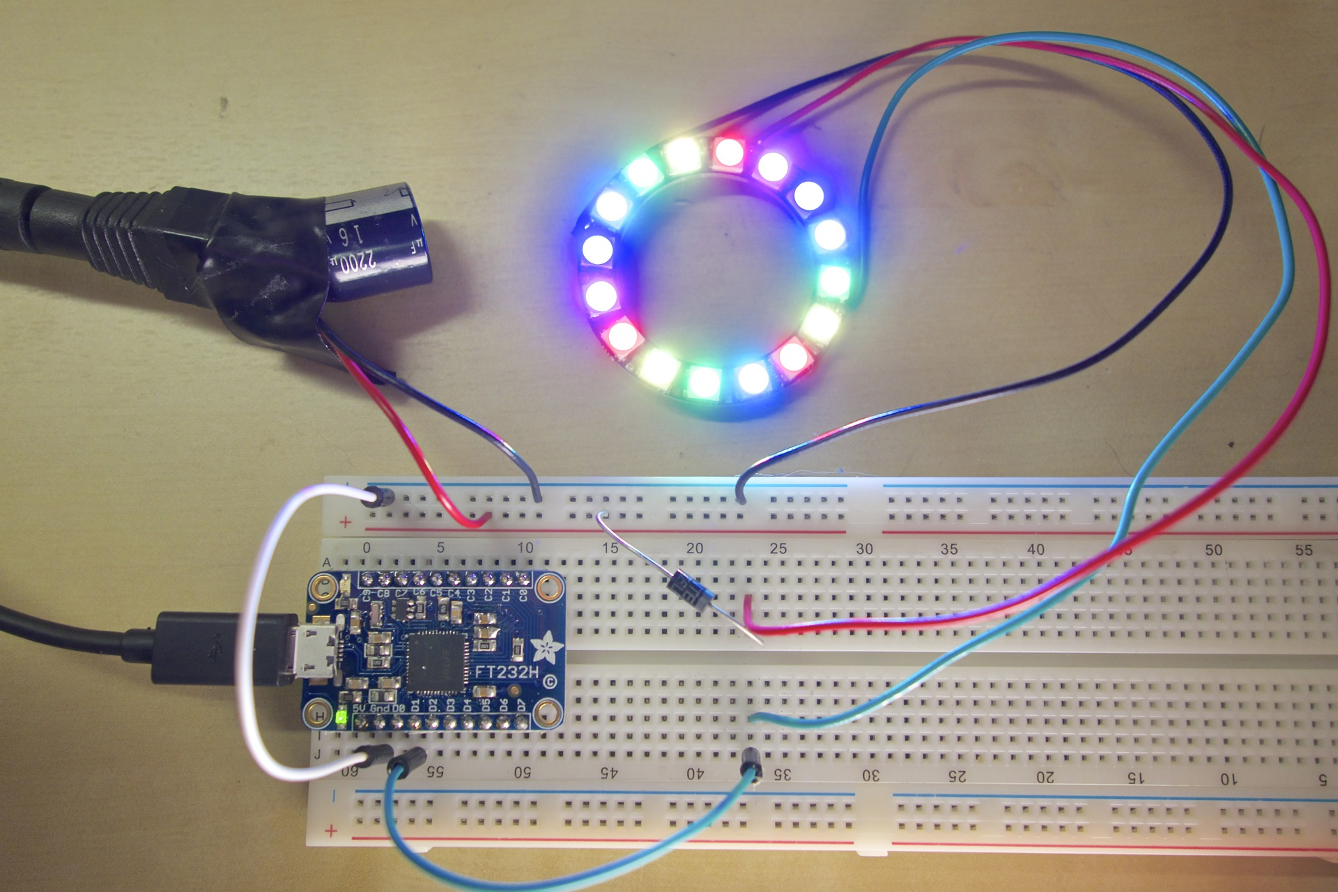 components_DSC00739.jpg