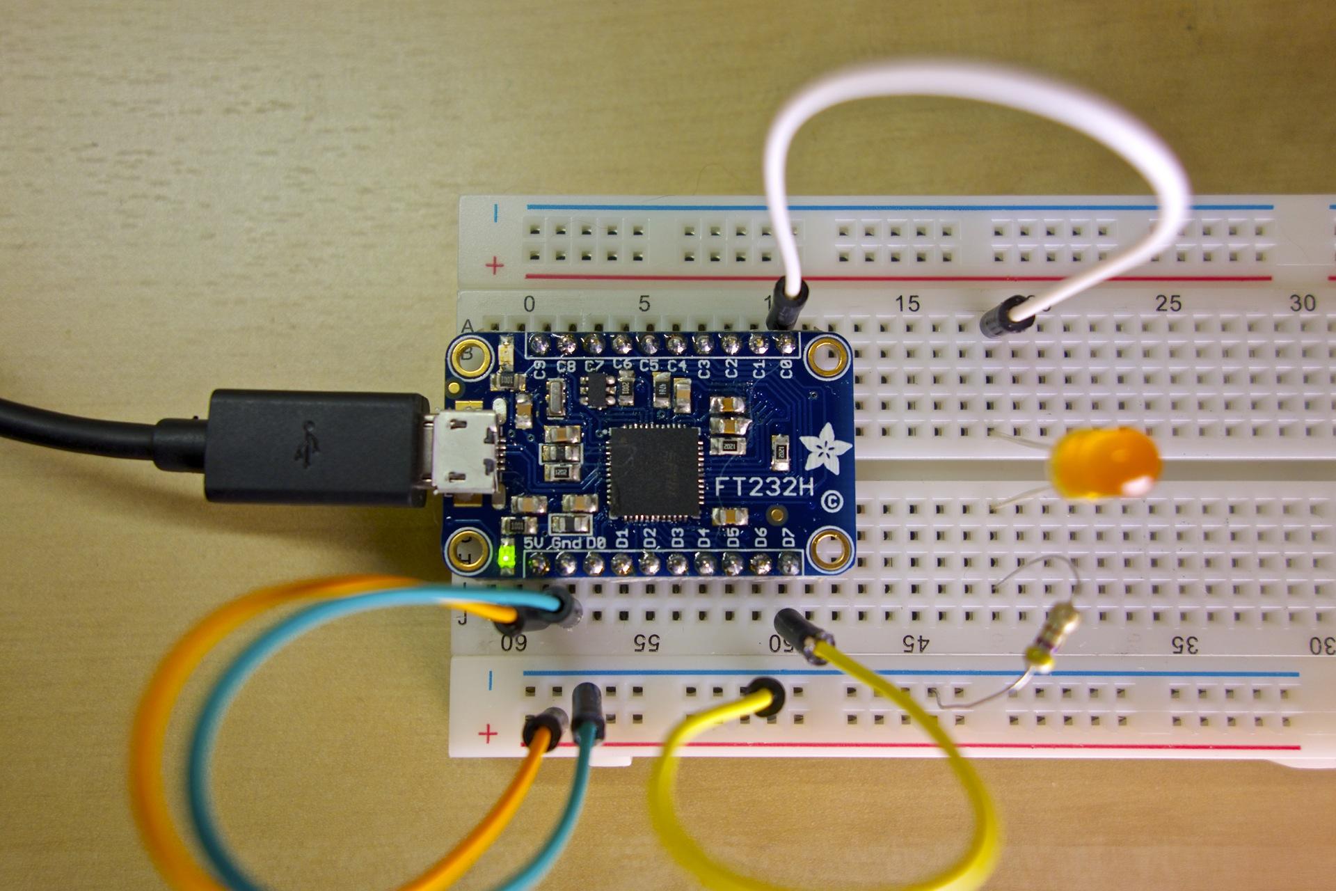 components_DSC00736.jpg