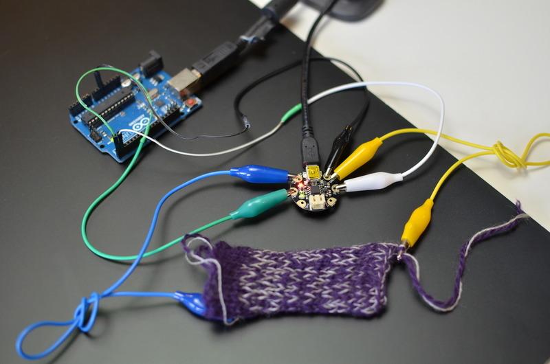 sensors_DSC_7803.jpg