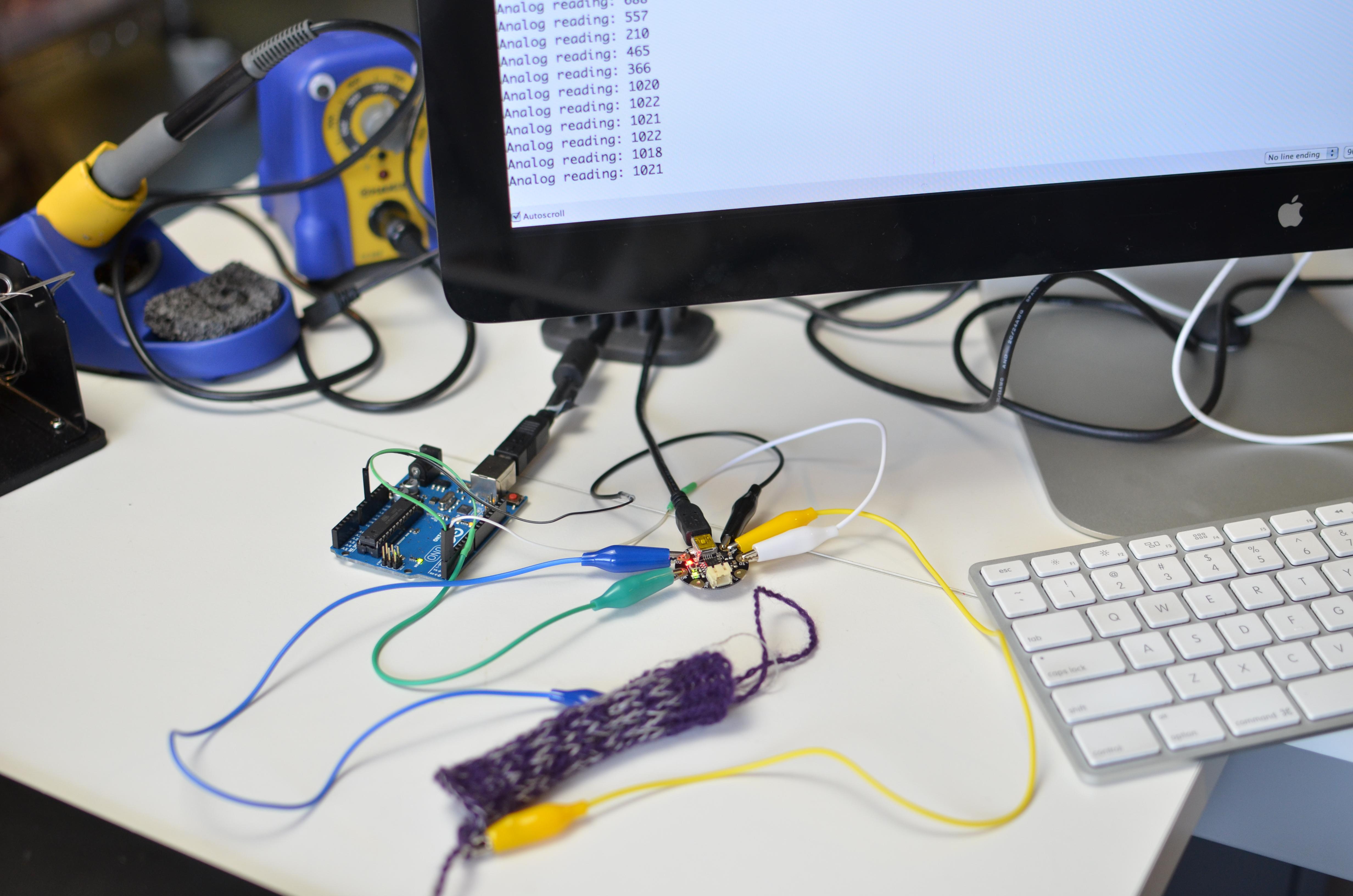 sensors_DSC_7802.jpg