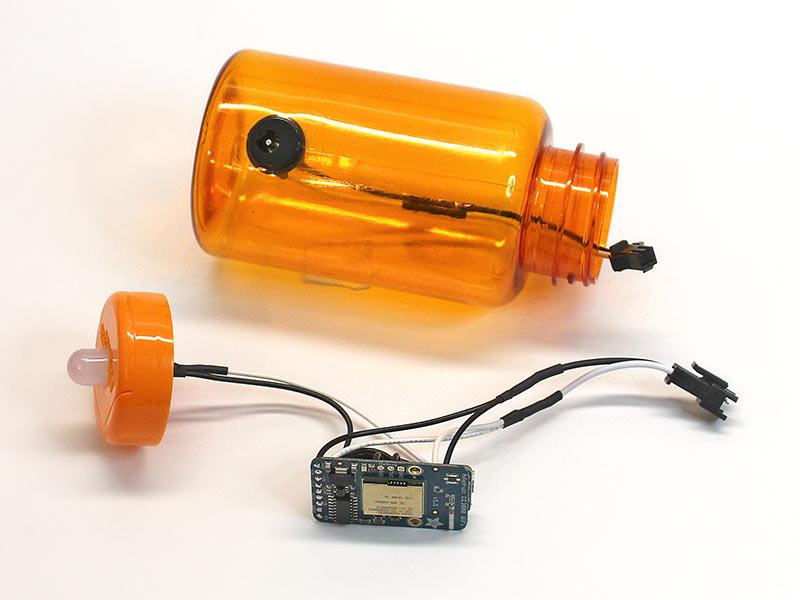 components_bottle1.jpg
