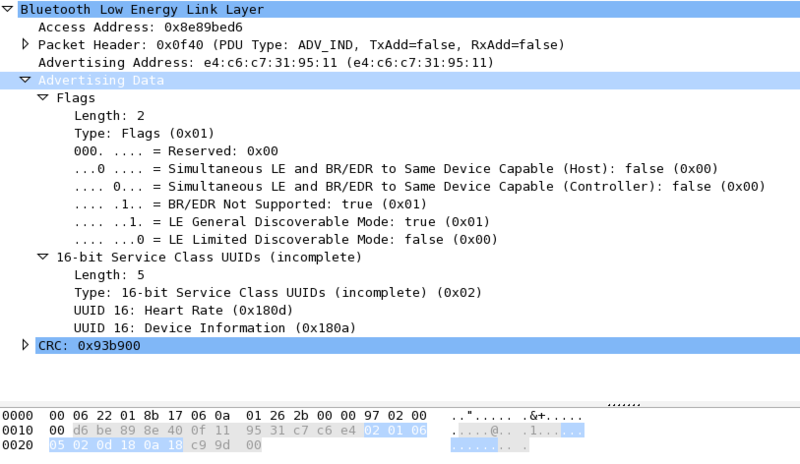 adafruit_products_Screen_Shot_2014-11-15_at_03.44.47.png