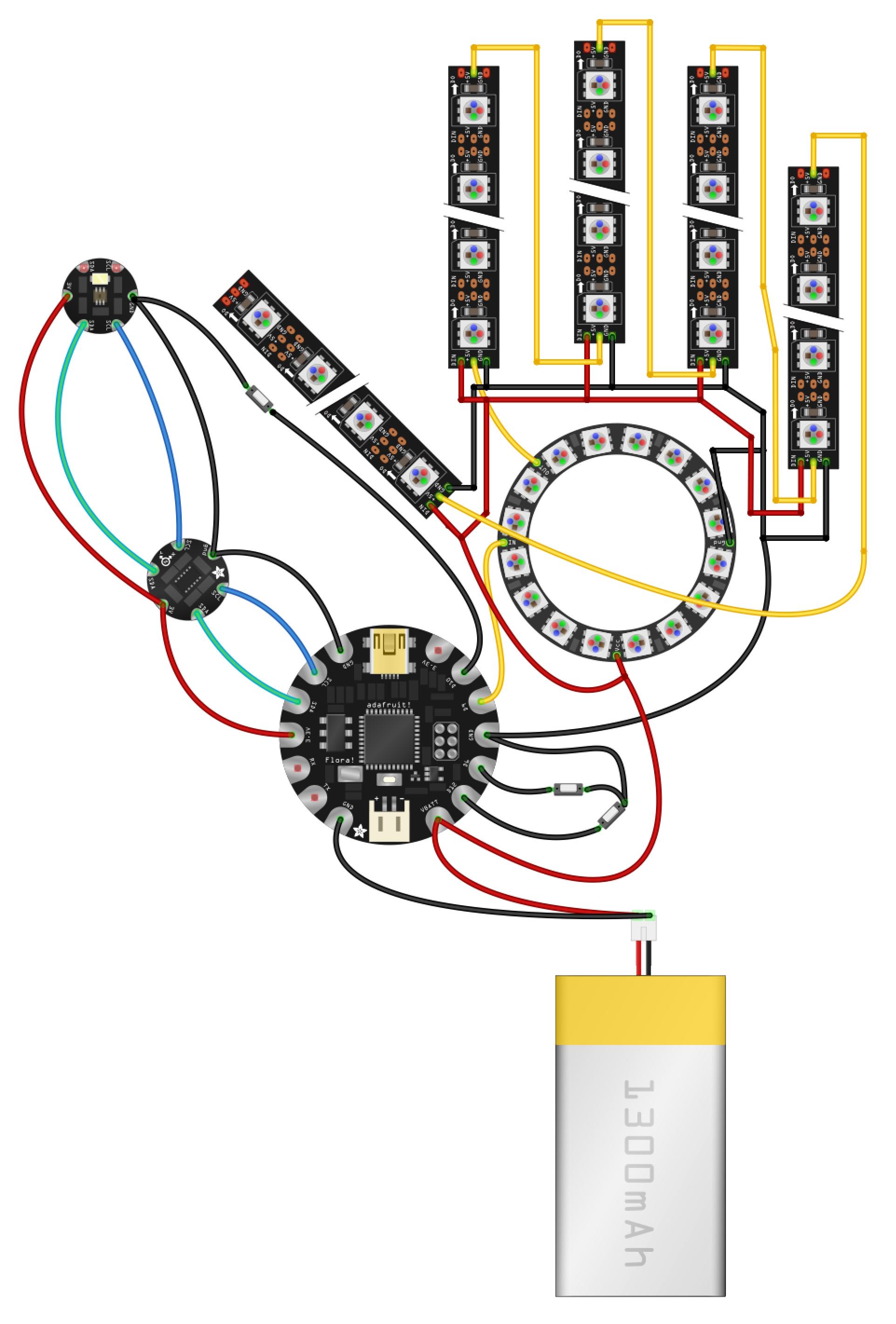 light_chameleon_glove_schematic.png
