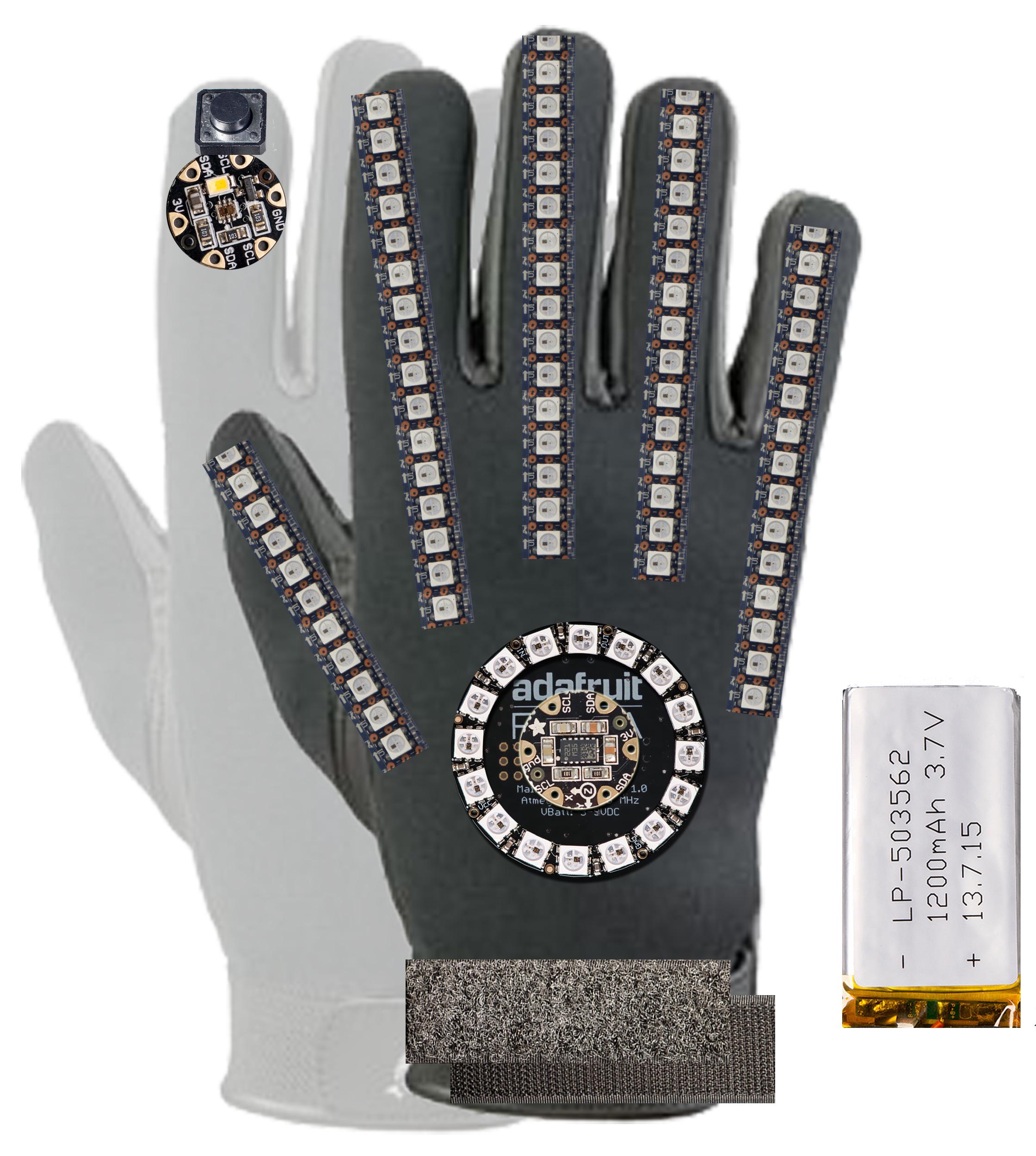 light_chameleon_glove.jpg
