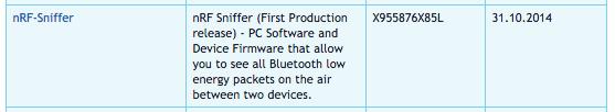 microcomputers_Screen_Shot_2014-11-19_at_21.51.59.png