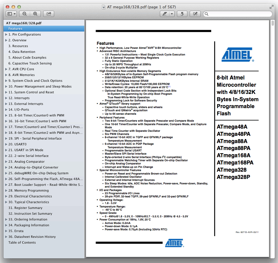 components_datasheet-front.png
