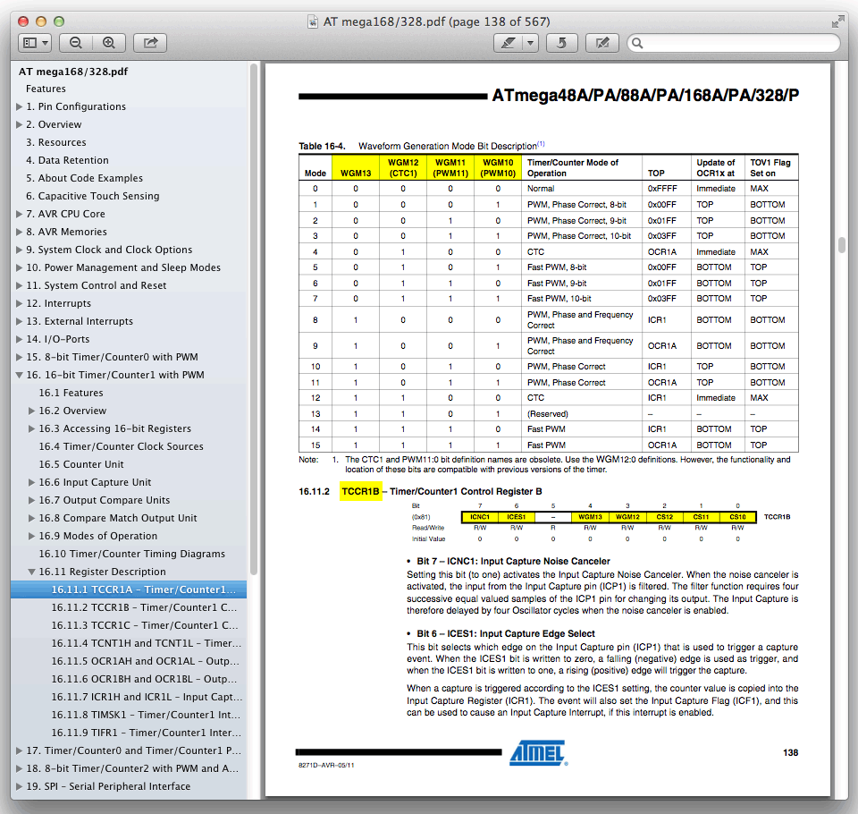 components_datasheet-annotated.png