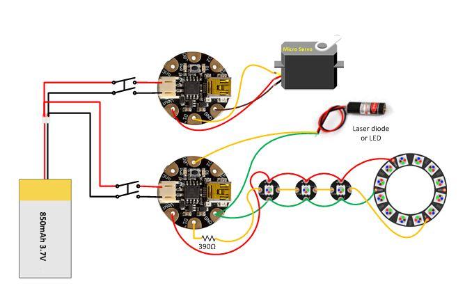 led_pixels_circuit-borg.jpg