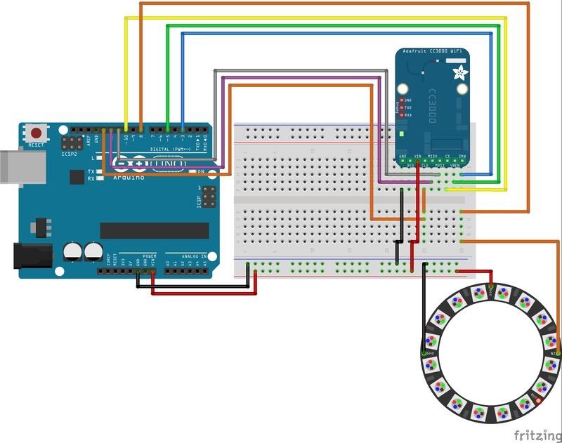 fuji electric motor wiring diagrams electric motor control