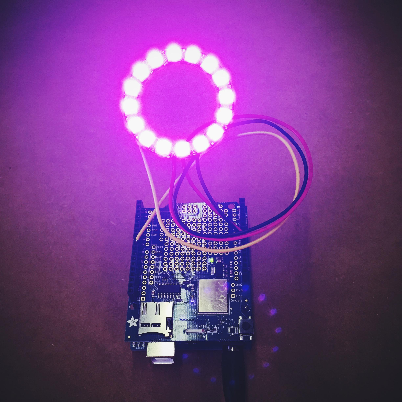led_pixels_2014-11-21_12.07.43.jpg