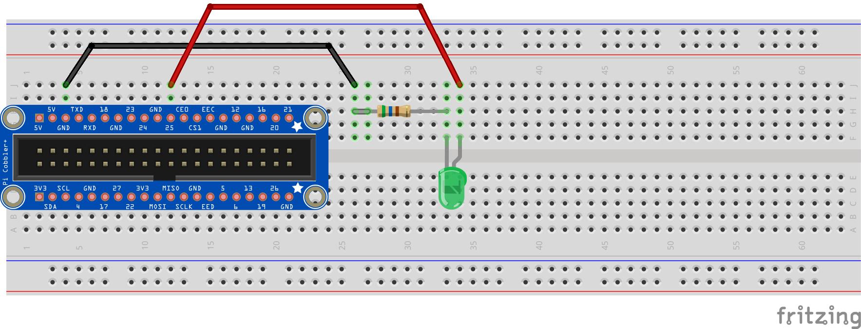 raspberry_pi_project_1_diagram_final_bb.png