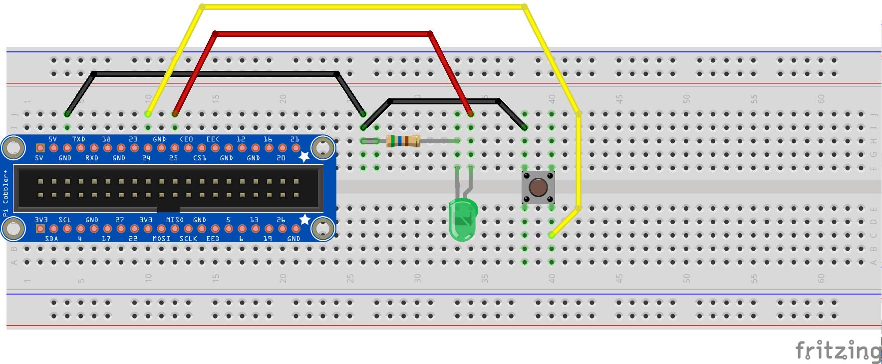 raspberry_pi_project_2_diagram_final_bb.png