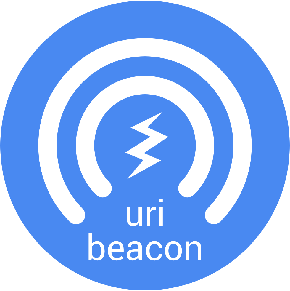 adafruit_products_uribeacon-large.png