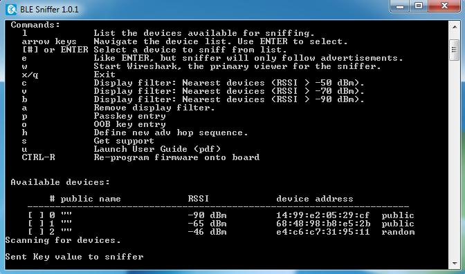 Astute Graphics Plugins Keygen Mac