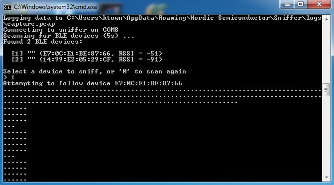 microcomputers_Screen_Shot_2014-11-28_at_16.02.25.png