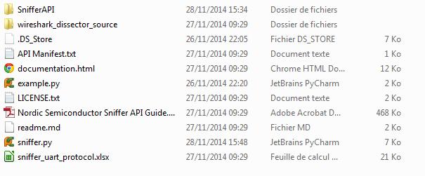 microcomputers_Screen_Shot_2014-11-28_at_16.43.32.png