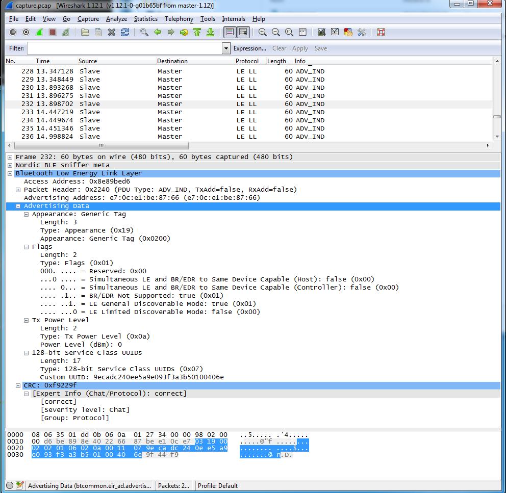 microcomputers_Screen_Shot_2014-11-28_at_15.39.35.png