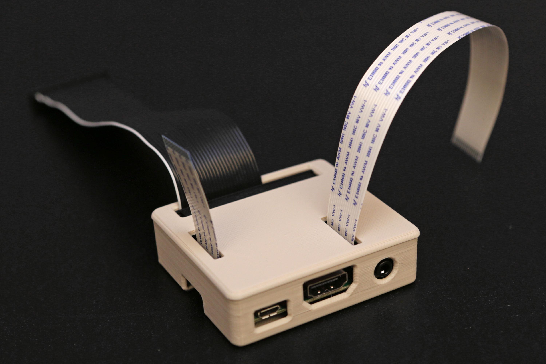 raspberry_pi_case-w-wires2.jpg
