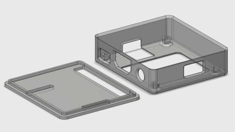 raspberry_pi_case-cad-union.jpg
