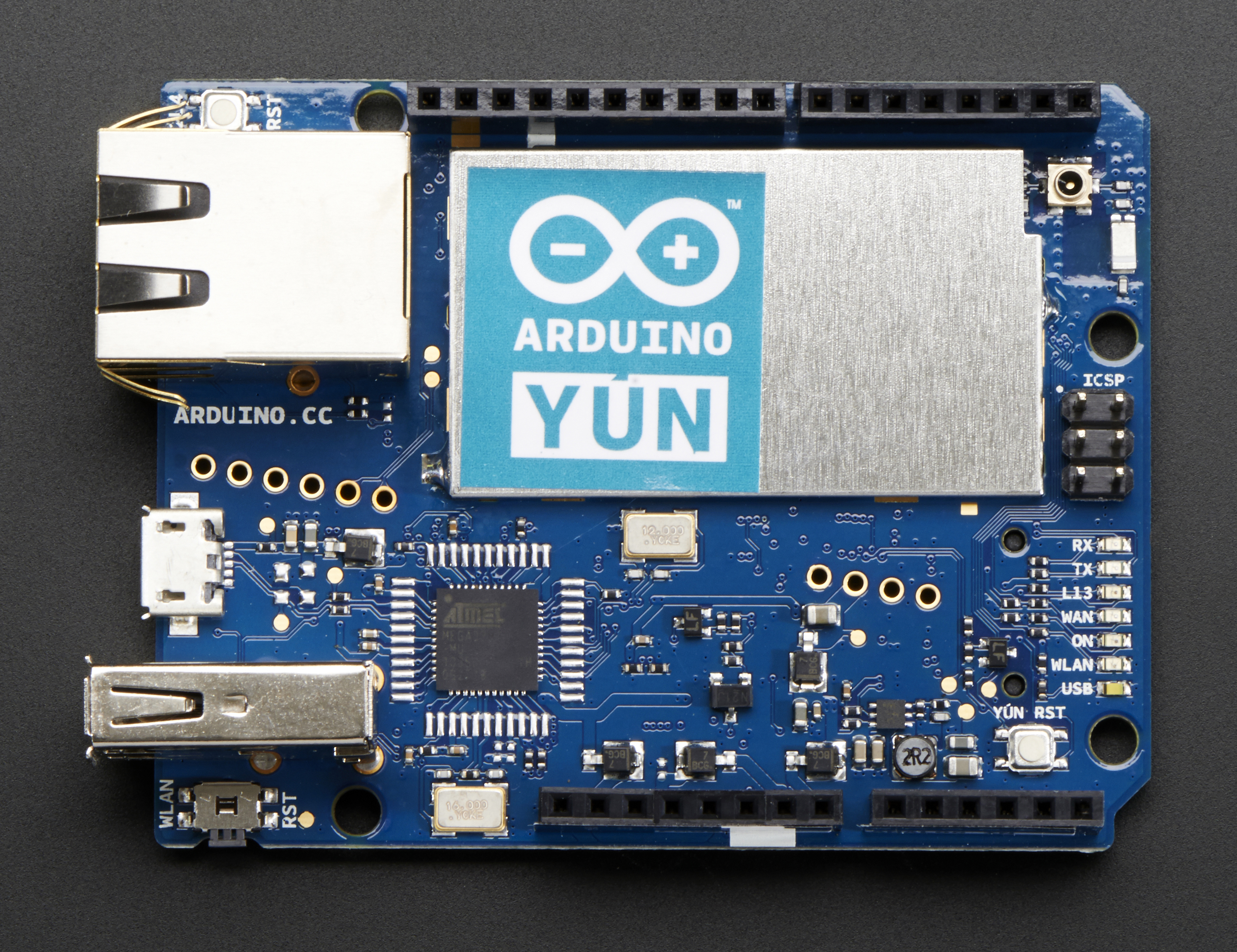 learn_arduino_Arduino_Yun.jpg