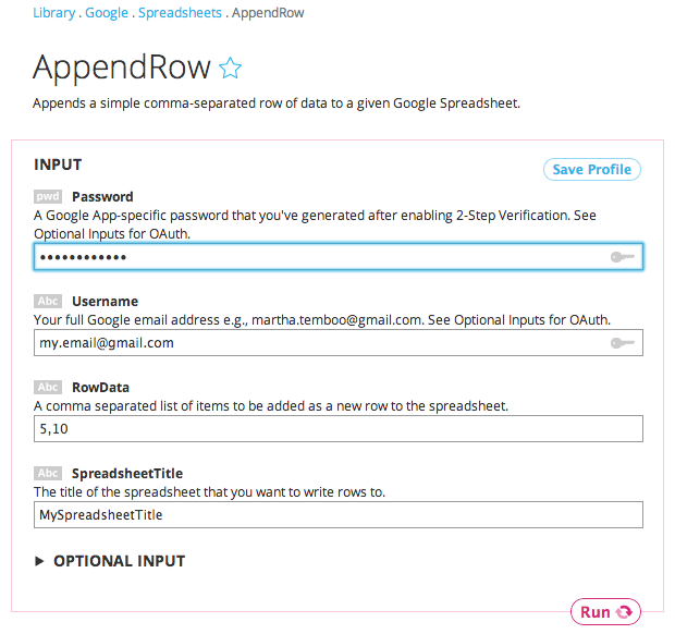 learn_arduino_AppendRow_Inputs.png