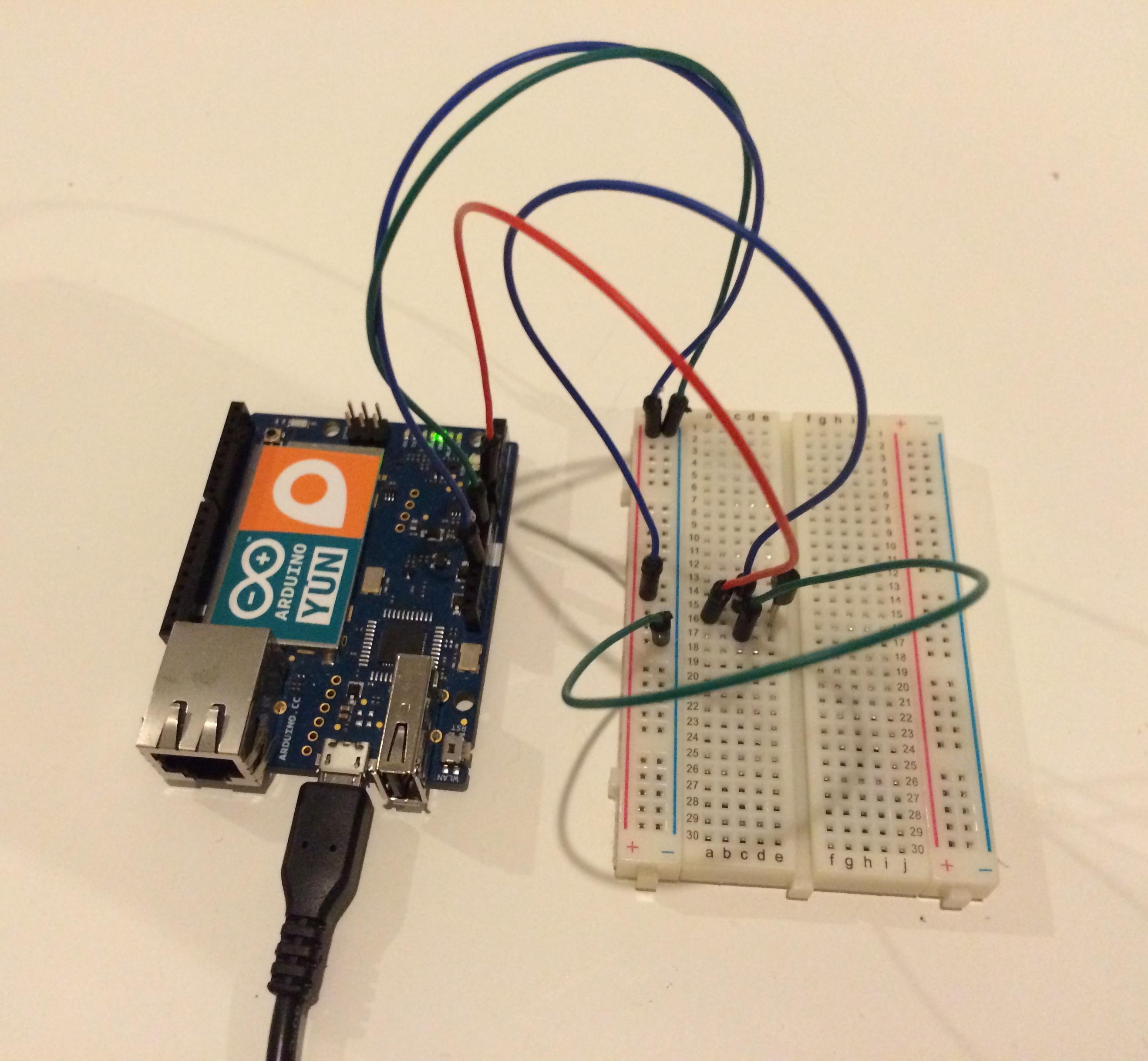 learn_arduino_Temperature_Circuit_Photo.jpg