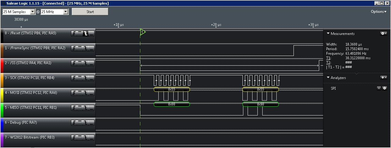 leds_Config_-_detail.jpg