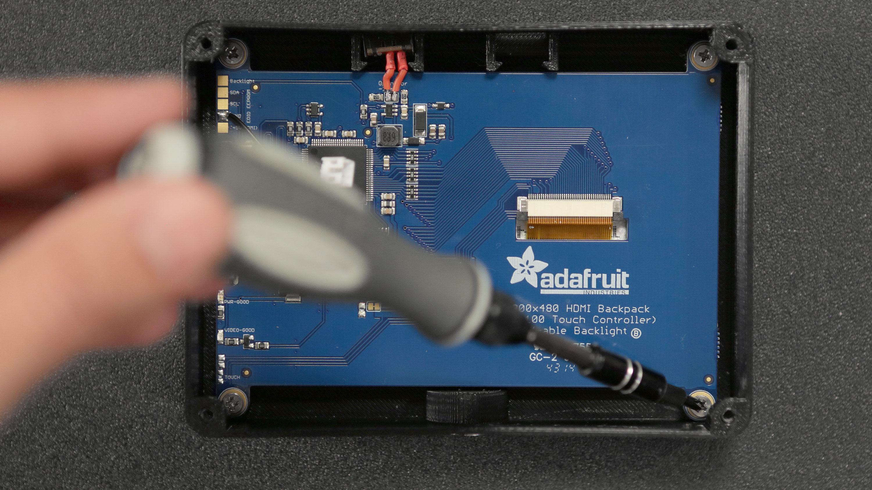 gaming_display-mount-screws.jpg