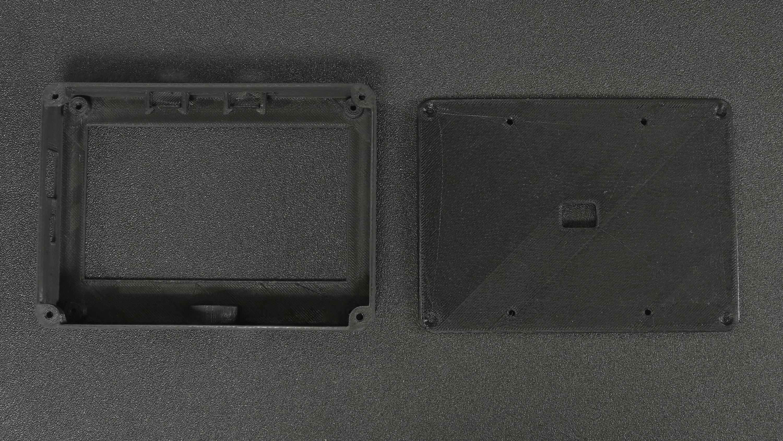 gaming_3d-parts.jpg