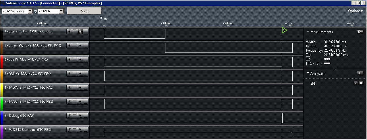 leds_ResetAndConfig_-_overview.jpg